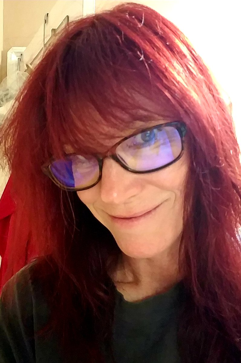 Jody Hamilton On Twitter Thank You Everyone For The Kindness This Week Off To Bed Soon Not Kidding Stephmillershow You Are The Most Generous Human Love You Https T Co Lfchgqac0z The latest tweets from jody hamilton (@fromthebunkerjr). twitter