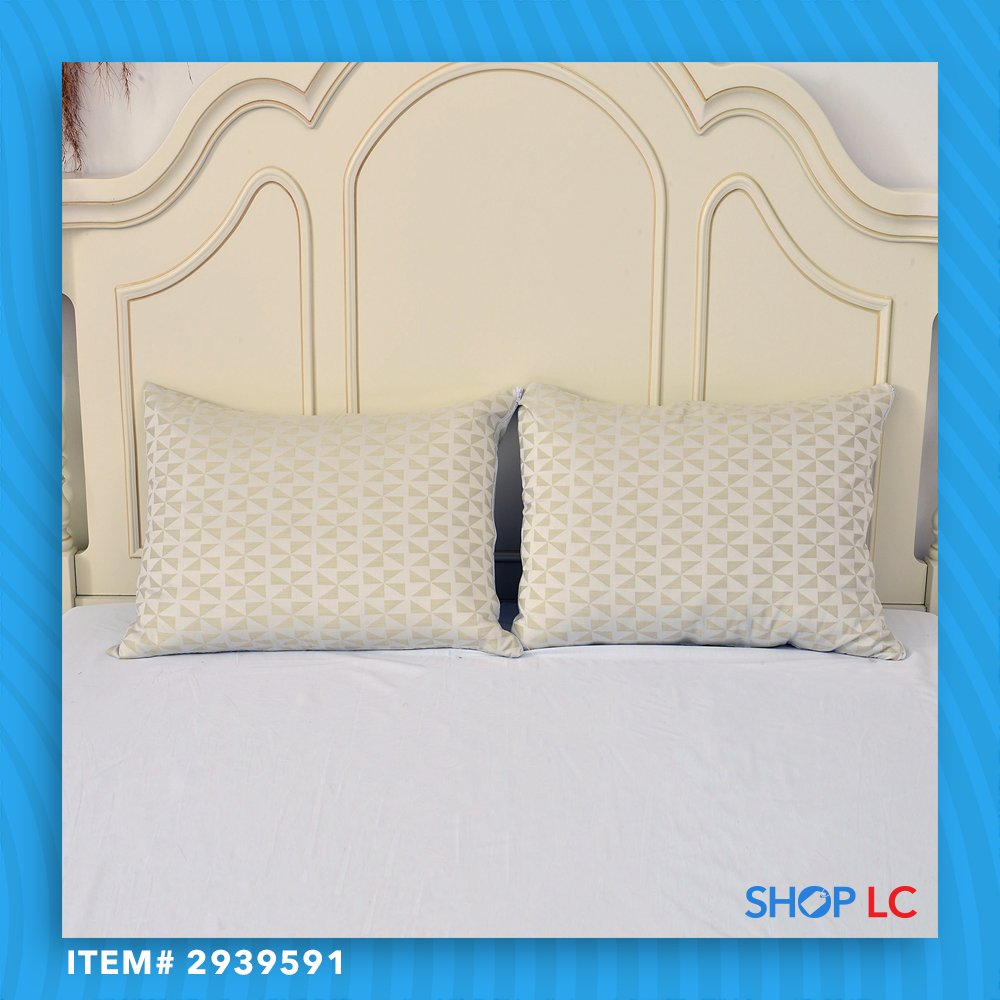 ShopLCTV photo