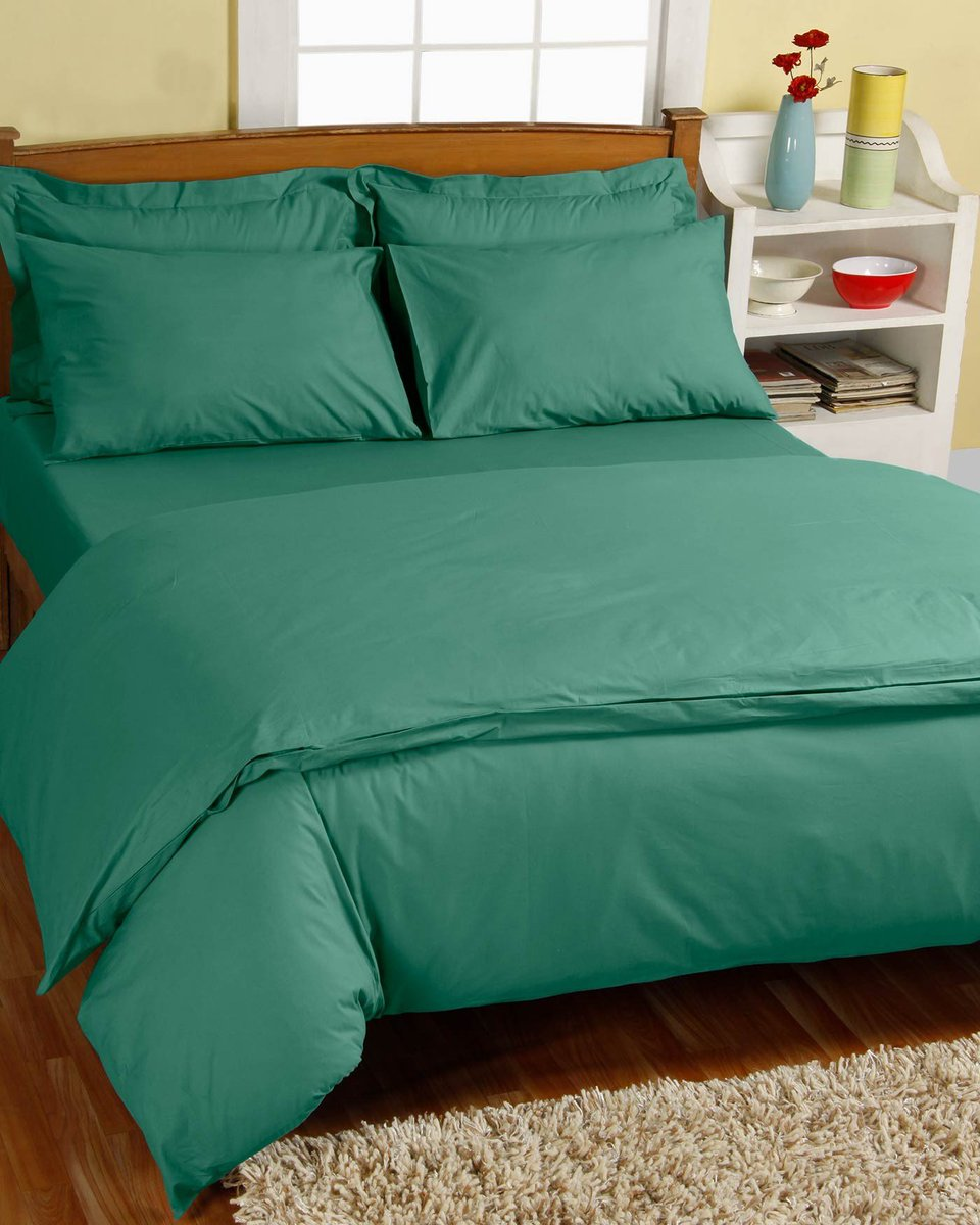Super King Size Flat Sheets In Calming Teal Will Create A Https Uniquefurnishing Co Uk Product Egyptian Cotton Sheet 200 Tc