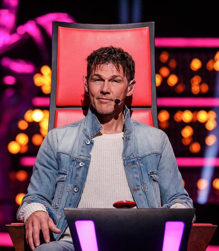 Morten is back as a mentor on The Voice! a-ha.com/news/morten-is… #norgesbestestemme