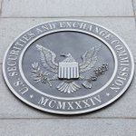 Image for the Tweet beginning: The SEC has a deadline