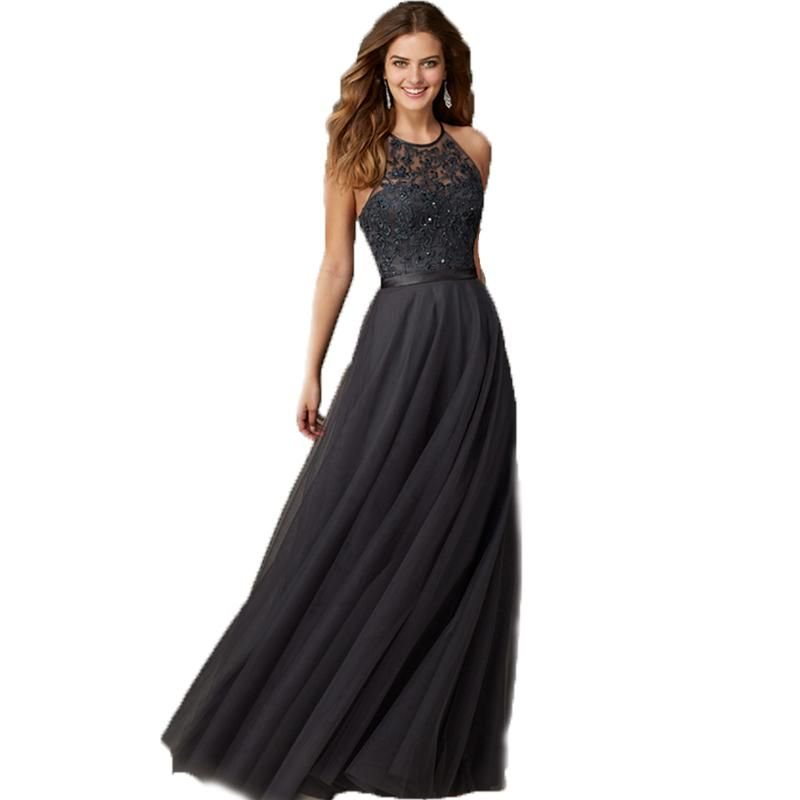 Feel confident and look beautiful with this Formal Party Gown. Visit here -  https://buff.ly/2MiNaxQ #letthetrendsfollowyou #thegirlshideout #beautiful #beauty #zaradress #blackdress #dotteddress #womenclothing #eveningdress #partydress #womendresses #outfitofthedaypic.twitter.com/dz1bAMYn8l