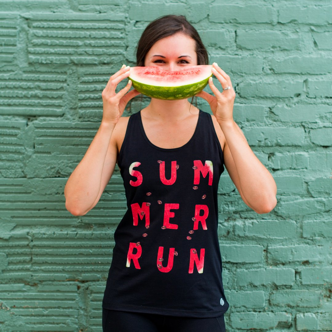 Show us how you summer! Take a photo in your #RawThreads gear today and tag us for a chance to win a Raw Threads gift card! #WorldPhotoDay #RawThreadsClub