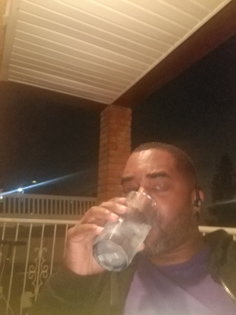 Michael T Ford Iii On Twitter Watching Feartwd From The Deck