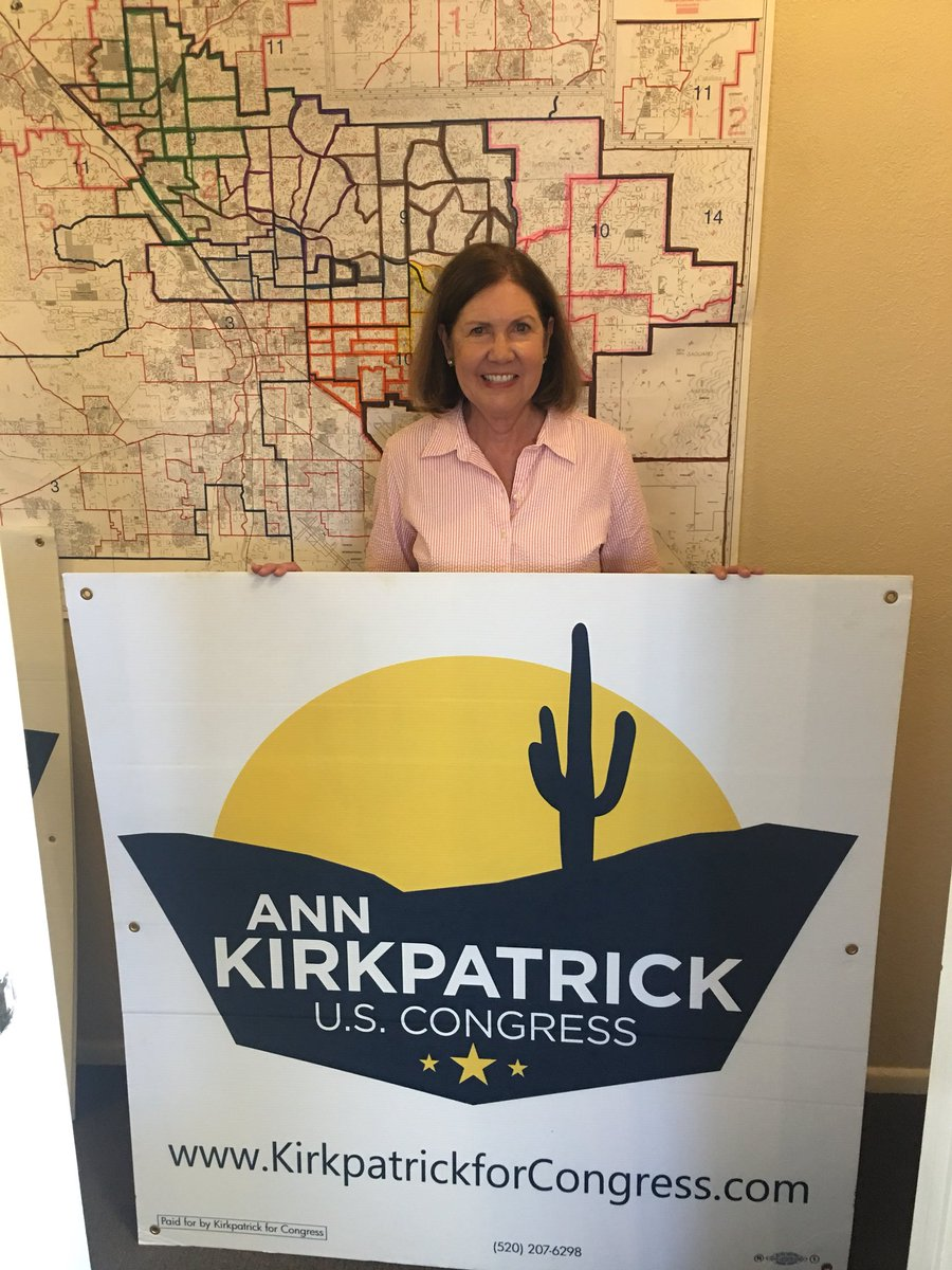 Ann_Kirkpatrick photo