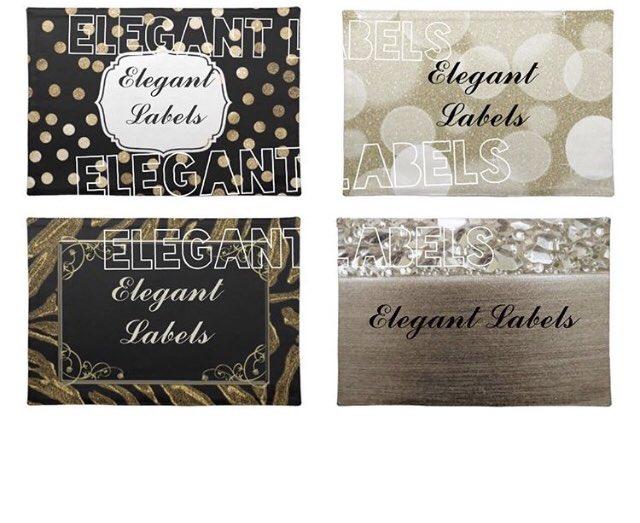 elegant labels elegantlabels twitter