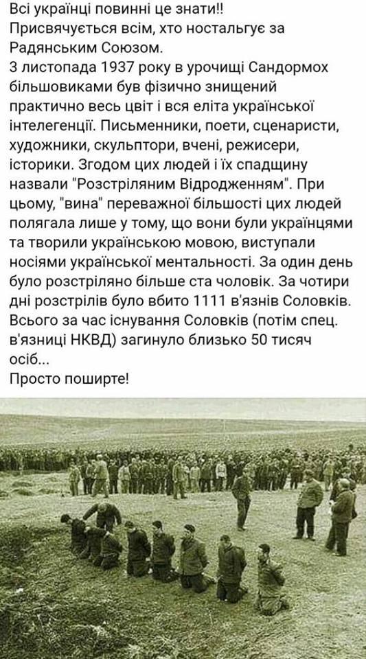 Документальный фильм о бойцах 43-й ОМПБ представили в Днепре - Цензор.НЕТ 8284