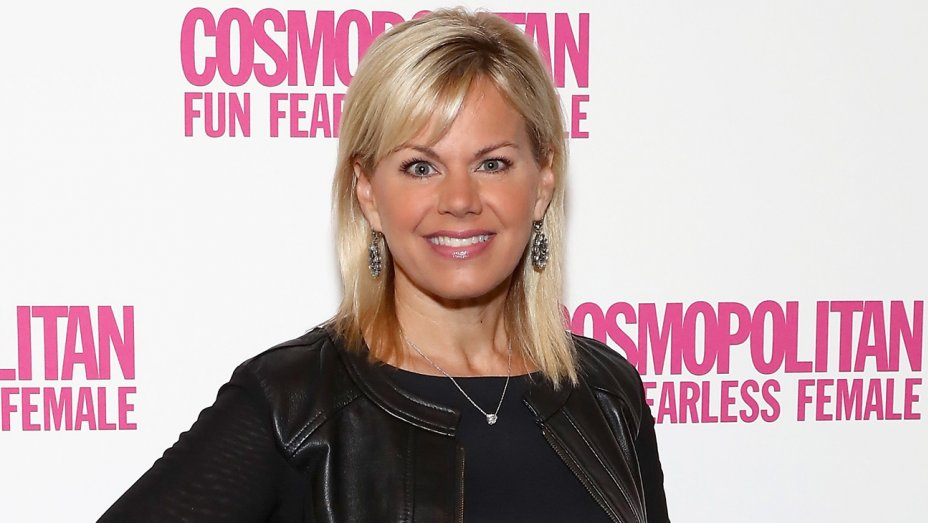 Gretchen Carlson denies claim she 'silenced' and bullied Miss America Cara Mund https://t.co/muGV3iCead https://t.co/OUAeE45wnl