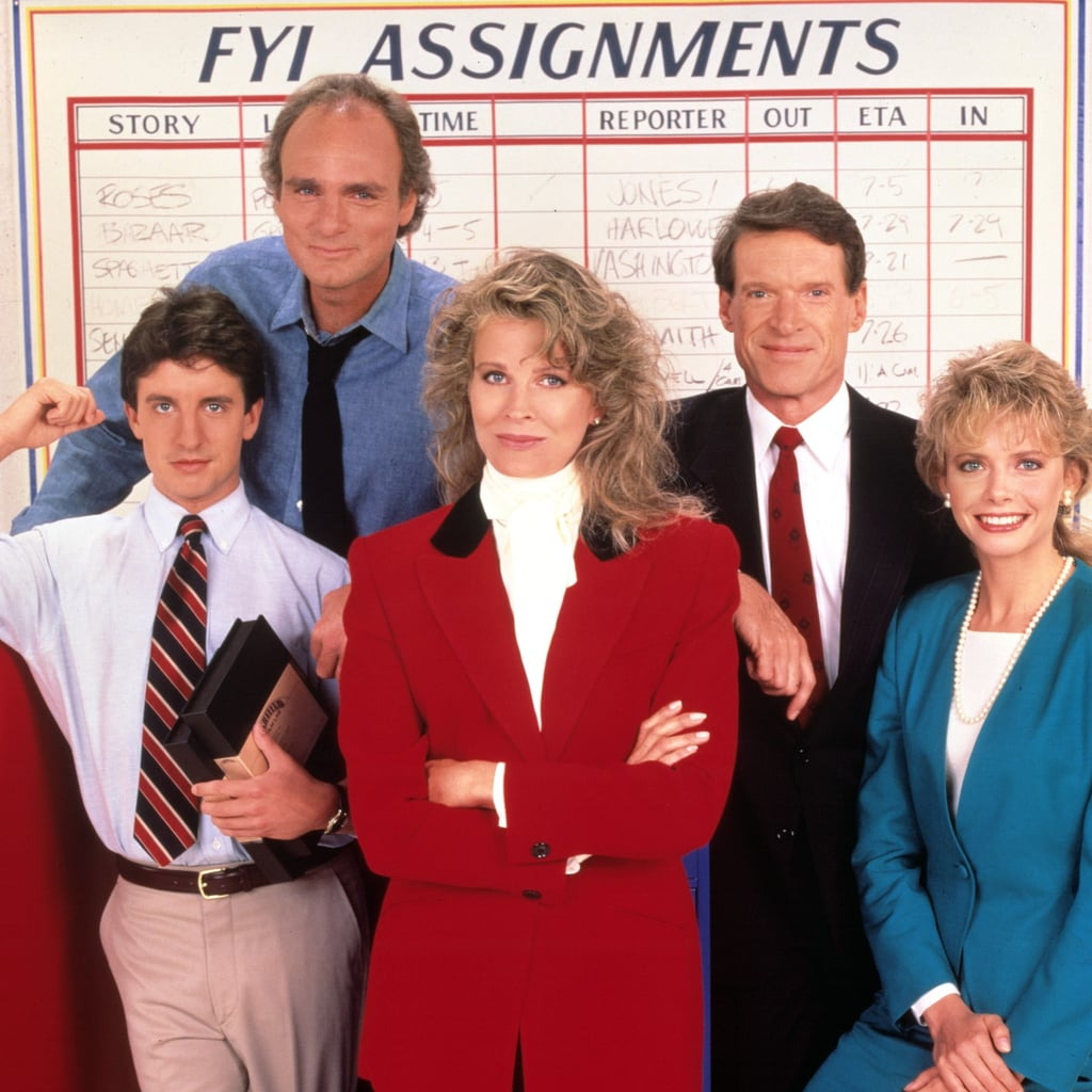 JOIN US TOMORROW as we wrap up Season 1 with Season 1-4 (&amp; 10) Director Barnet Kellman! #MurphyBrown #FaithFord #CandiceBergen #DianeEnglish #CBS #Revival #reboot #MurphyBrownCBS #Podcast #ladypodcastsquad #JimDial<br>http://pic.twitter.com/SmZG0nw8y6