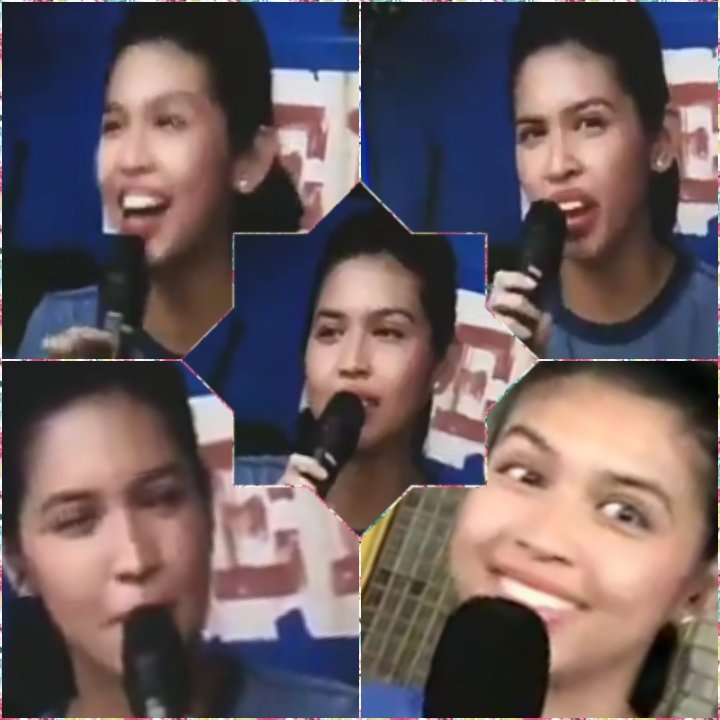 Happy MaineDei po everyone. May the Lord keep us all from harm   #ALDUBNgBuhayKo   @mainedcm @MAINEnatics_OFC @MAINEnatics_CAN @MAINEnatics_UAE @MAINEnatics_CH @MAINEnatics_EU @MAINEnaticsUK @MAINEnatics_au @ALDUBNation @MAINEnatics_TG<br>http://pic.twitter.com/7L7ZKErfIk