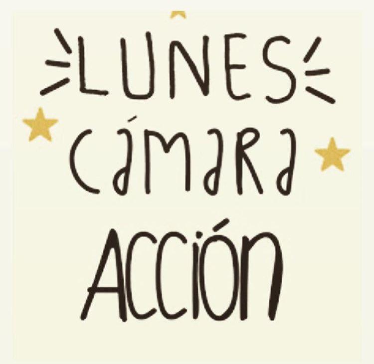 A por la semana 💪🏼#FelizLunes #FelizSemana #BuenosDias #Bondia #20agosto