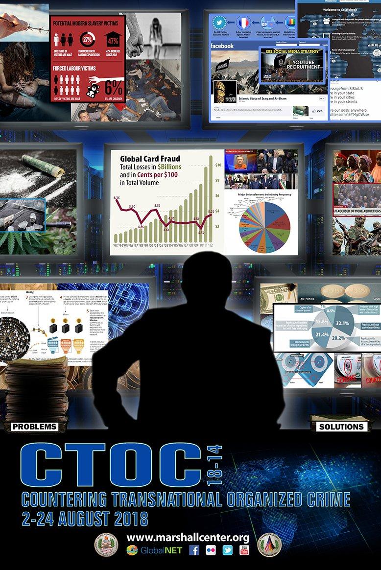 view clobetasol a medical dictionary