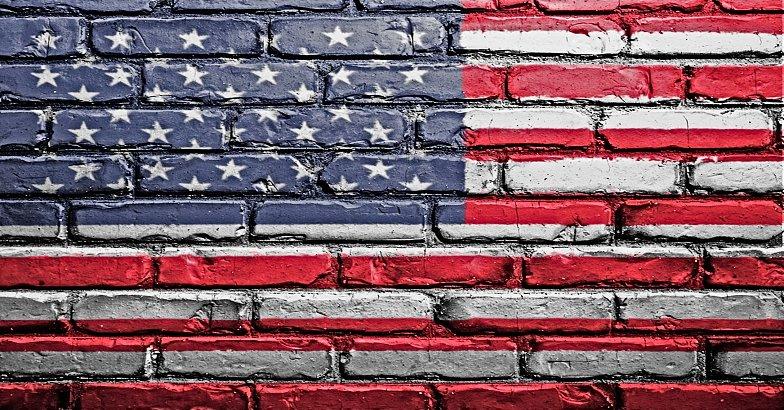 USA, l\