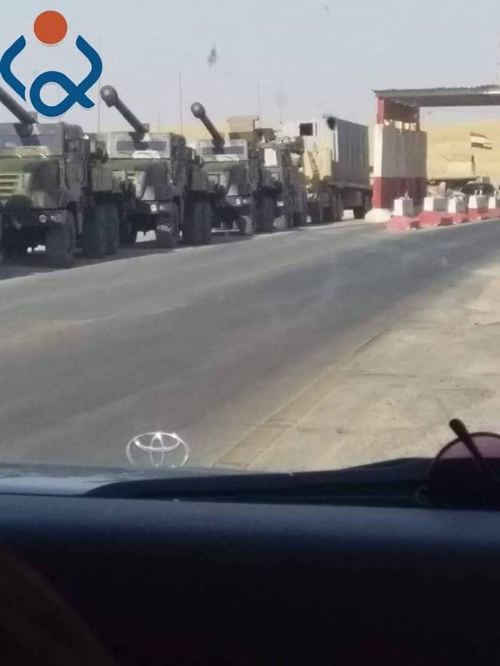 هولاند: سنرسل سلاح مدفعية إلى العراق - صفحة 4 DlB5BMbX4AAcMqj