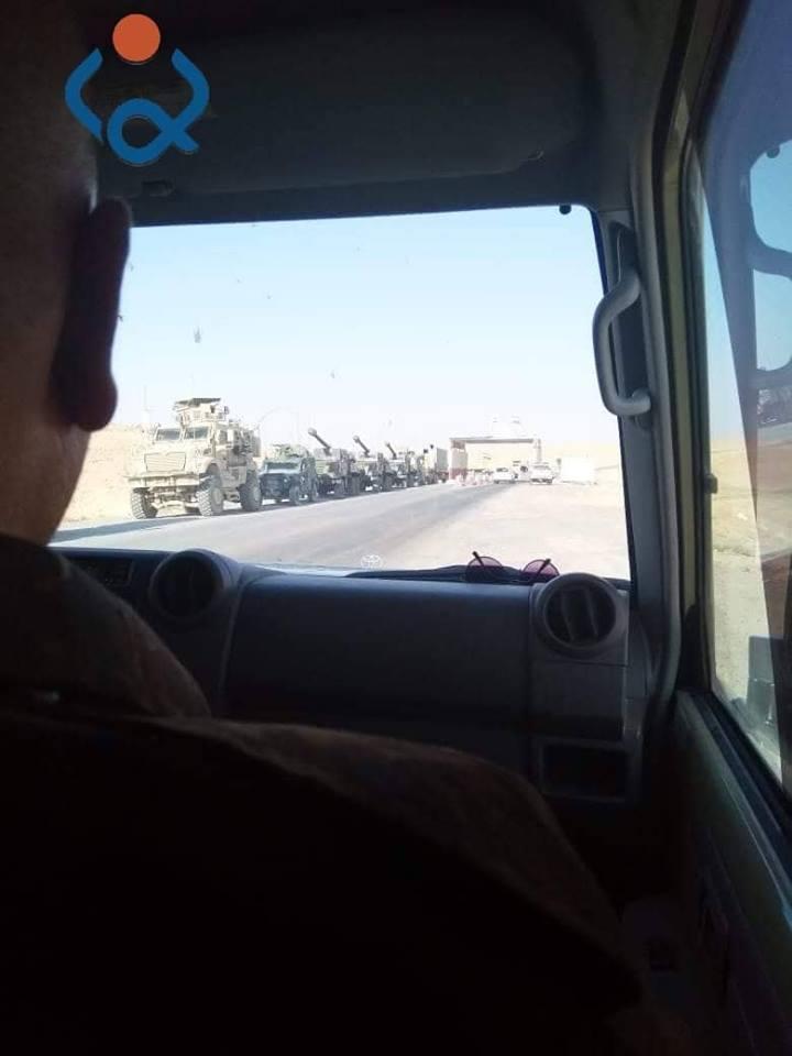 هولاند: سنرسل سلاح مدفعية إلى العراق - صفحة 4 DlB5BMcXsAAcTHD