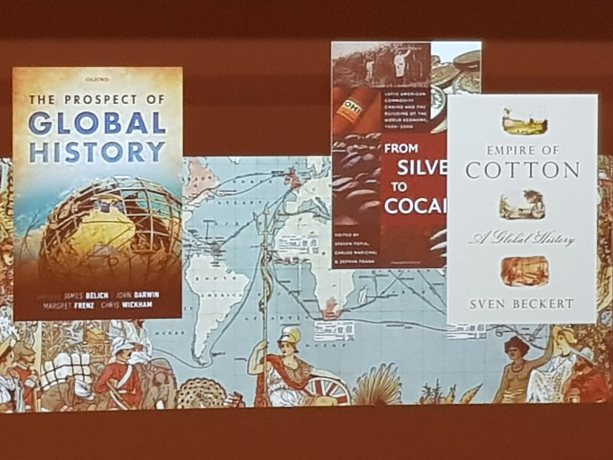 buy civil society organization and disaster risk reduction the asian dilemma