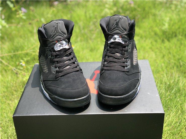 1f5849eb19ab7 ... Email repkicks hotmail.com  Adidas  yeezy  sneakerhead  sneakers   KicksOnFire  yeezyboost350  YEEZYBOOST  OVO  nikepic.twitter.com 9CzQmr9HcL
