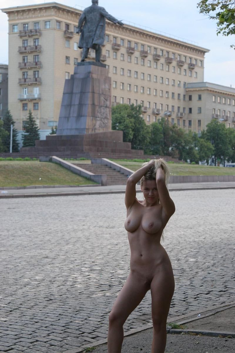 Картинки голых девушек из города перми