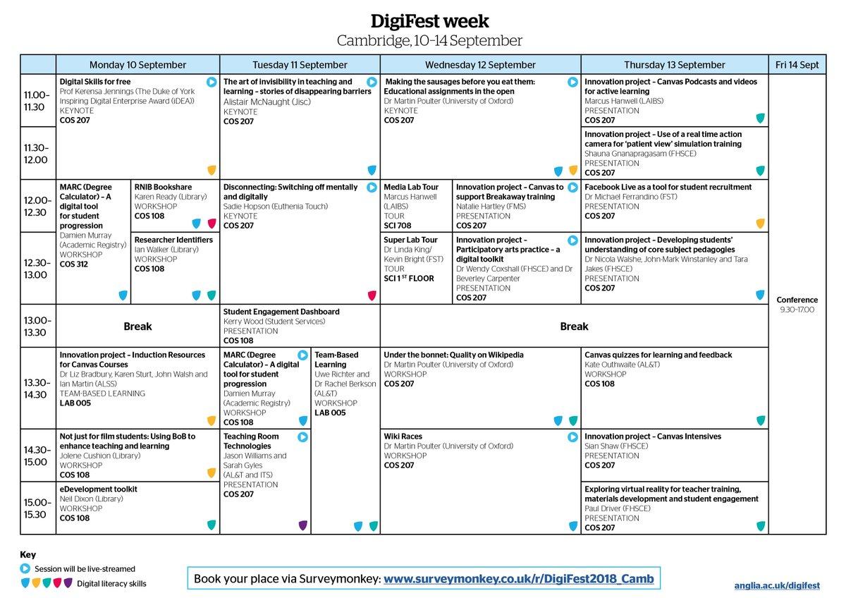ebook Wassergefährdende Stoffe: Vorschriften und Erläuterungen