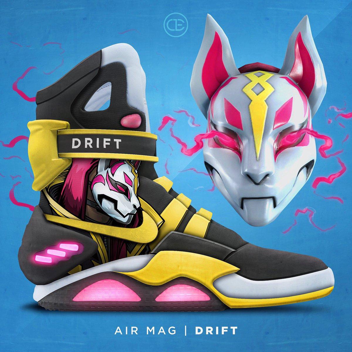 ec83edf9069d00 Nike air drift fortnite shoes yeezys jpg 1200x1200 Nike air drift fortnite  shoes yeezys