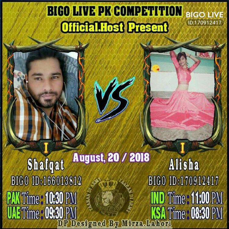 OMG! You have to see this. #BIGOLIVE.   https://t.co/2emQcU6e1S https://t.co/lJXk9SwFev