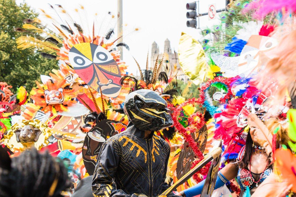 test Twitter Media - #WorldPhotographyDay #carnival #windycitycarnival2018 #chicagocarnival #chicagocaribbeancarnival #windycitycarnival #caribtings #WCC2018 #ChiCaribbean #CaribbeanChicago #Belize #Honduras #Haiti #Jamaica #StMaarten #CaribanaChicago @ProudCaribbean Cultured https://t.co/4Qd8UNdoaB