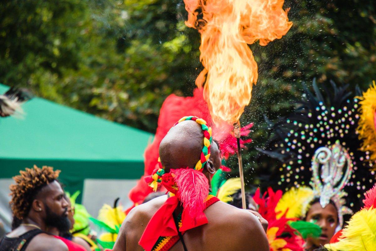 test Twitter Media - #WorldPhotographyDay #carnival #windycitycarnival2018 #chicagocarnival #chicagocaribbeancarnival #windycitycarnival #caribtings #WCC2018 #ChiCaribbean #CaribbeanChicago #Belize #Honduras #Haiti #Jamaica #StMaarten #CaribanaChicago https://t.co/Asxml6qfV0
