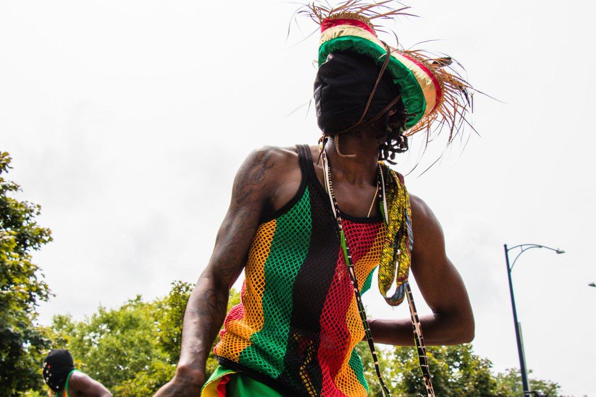 test Twitter Media - #WorldPhotographyDay #carnival #windycitycarnival2018 #chicagocarnival #chicagocaribbeancarnival #windycitycarnival #caribtings #WCC2018 #ChiCaribbean #CaribbeanChicago #Belize #Honduras #Haiti #Jamaica #StMaarten #CaribanaChicago https://t.co/BEb02ICtq1