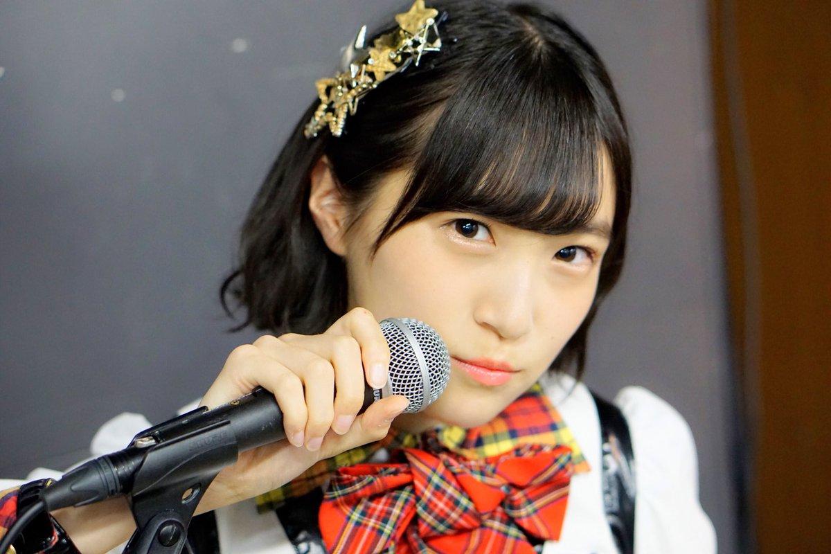 HKT48さんの投稿画像