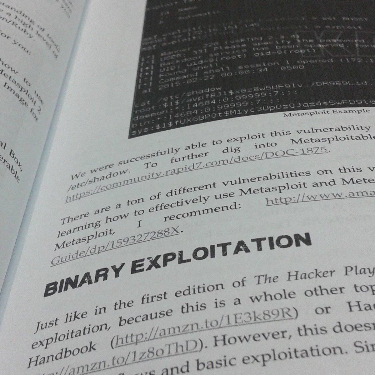 pdf Communications