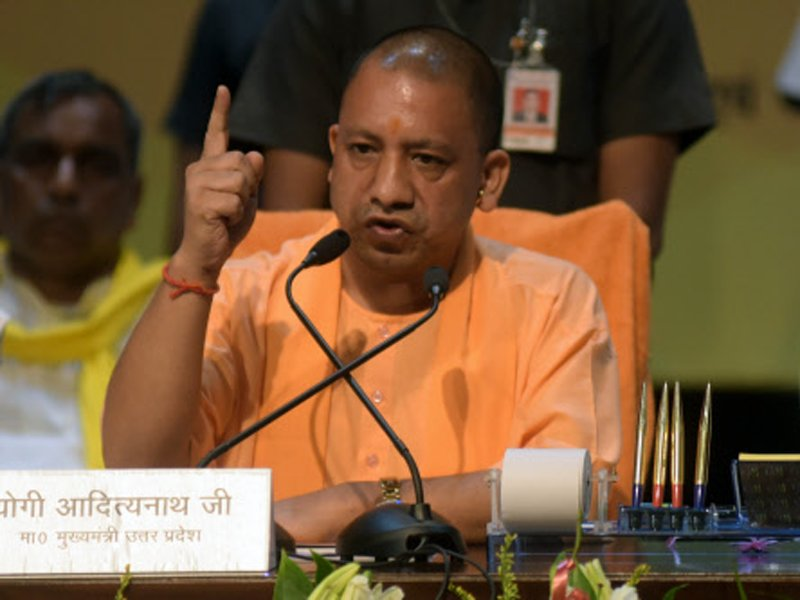 Ahead of Bakr-Eid, CM  says no animal sacrifice in open, no blood in drains  via  https://t.co/yvziw8YLMo