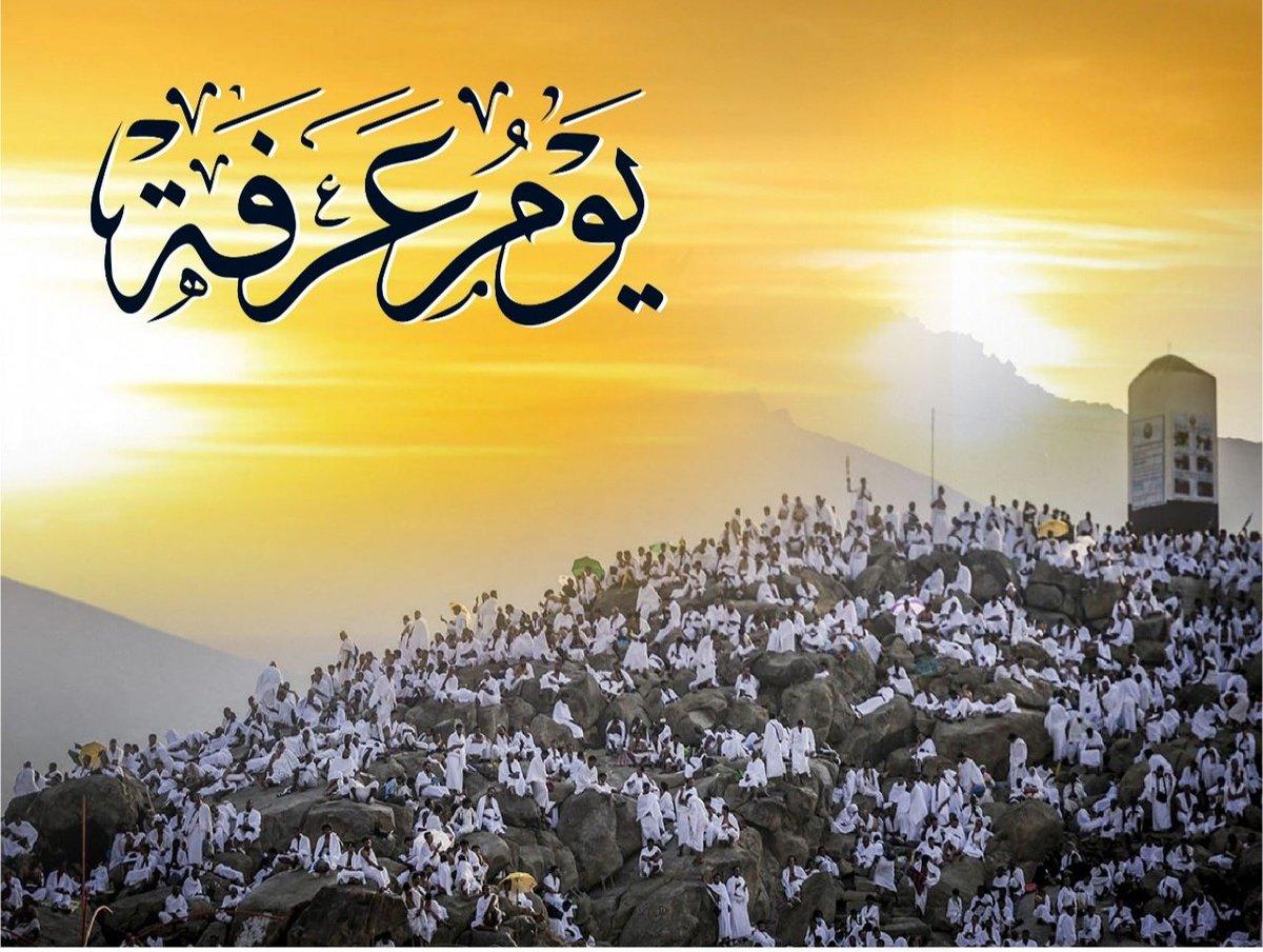 لبّيك_اللهم_لبّيك hashtag on Twitter