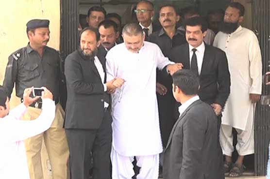 Why is MPA Sharjeel Inam Memon still in Prison?? Last ten monthes Yet any kind of proof are not found, why sharjeel inam memon sahb still in jail. We are request to the judiciary of Pakistan rlease our dearest leader, they want to serve in his constituency @sharjeelinam  @NAB<br>http://pic.twitter.com/rNHHTVzH83