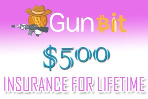 Image for Gunbit Technology has added to Premium Insurance!