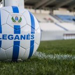 #AthleticLeganés Twitter Photo
