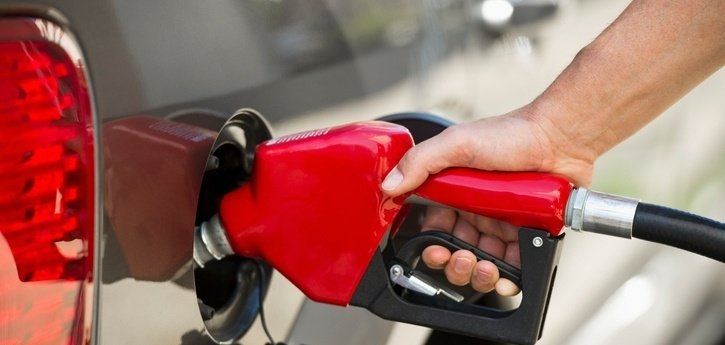 US says conserving oil is no longer an economic imperative bit.ly/2PojLQz