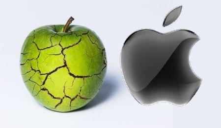 "Sedicenne viola i sistemi di Apple e scarica 90 Gbyte di file ""sicuri"" https://bit.ly/2nRnD0d #apple #applenews #Cracks  #infosec #vulnerability #CyberSecurity#defcon2018 #hackers  - Ukustom"