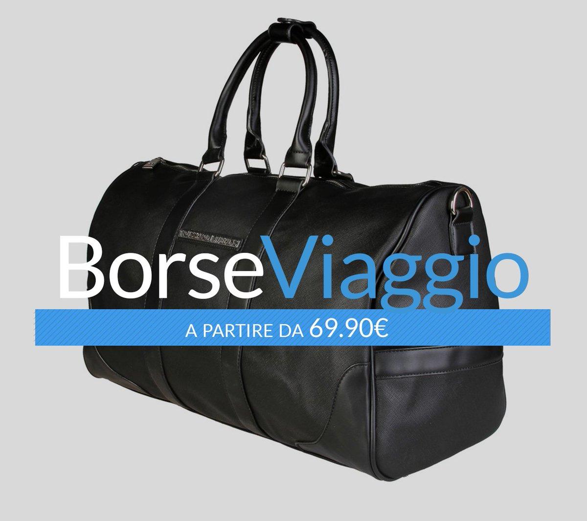 http://picadella.letsell.comDevi ancora partire per le vacanze?Su Picadella trovi le borse da viaggio a prezzi outlet!!!#20Agosto #scritturebrevi #SassuoloInter #Mazzarri #Turchia #BHAMUN #saldi #vacanze #Trussardi #borse #viaggio #estate #shoppingonline #outlet #sconti #occasioni  - Ukustom