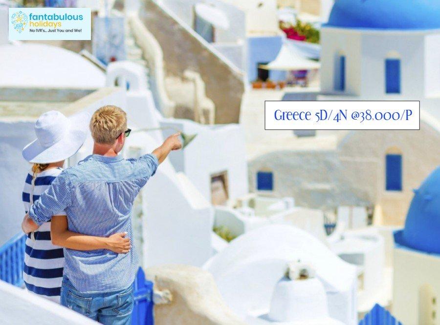 epub Insurance Risk and Ruin (International Series