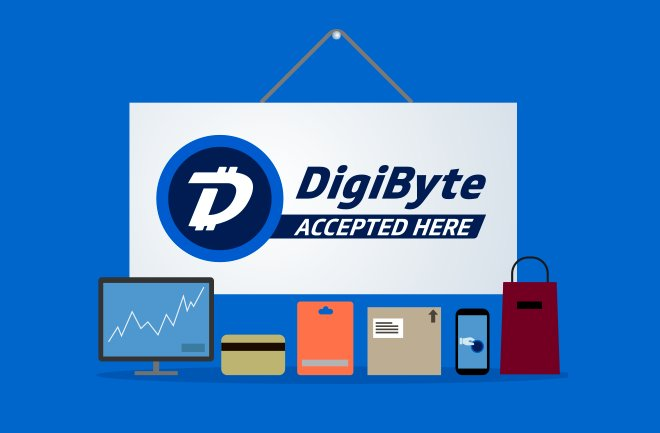 Digibyte  #DBG founder Jared Tate will be under the spotlight at the next #FinancialFox. He will make the case for DGB mass adoption and tell us how cryptocurrencies can re-shape financial systems. Send questions to Stefania[a] http:// cassiopeia-ltd.com  &nbsp;       https:// medium.com/@cassiopeiaser vicesltd/digibyte-designing-a-universal-crypto-coin-2c0636f6323c &nbsp; … <br>http://pic.twitter.com/ppqtWOuZQK