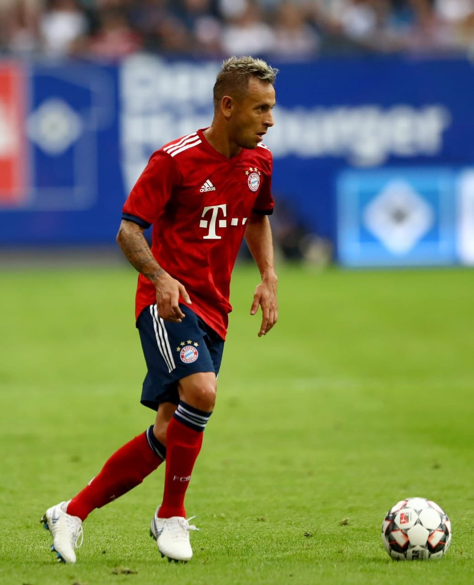 """Rafinha Official ar Twitter: """"A great week for all of you ..."""