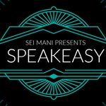 Missed our Speakeasy on Friday afternoon? Come join us for the next one on the 21st of September at 3pm. Topic: Call in the movers – packing up your legacy systems and moving to Workplace by Facebook. https://t.co/D1bGg8wVrs