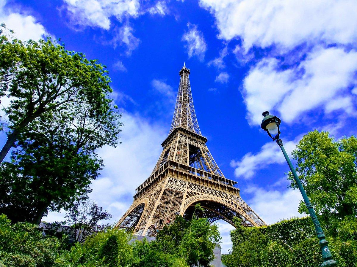 eiffel tower tickets - HD1200×900