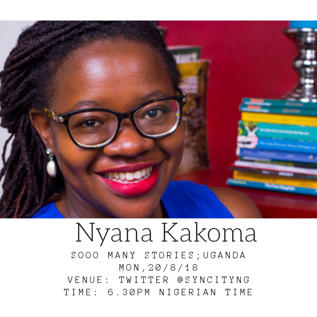 This is going down in a couple of hours!  Don&#39;t miss it!  @NyanaKakoma  @SoooManyStories  #SyncityNGLLL RT and drop your handles for tags! <br>http://pic.twitter.com/XOHNqW3Yjp