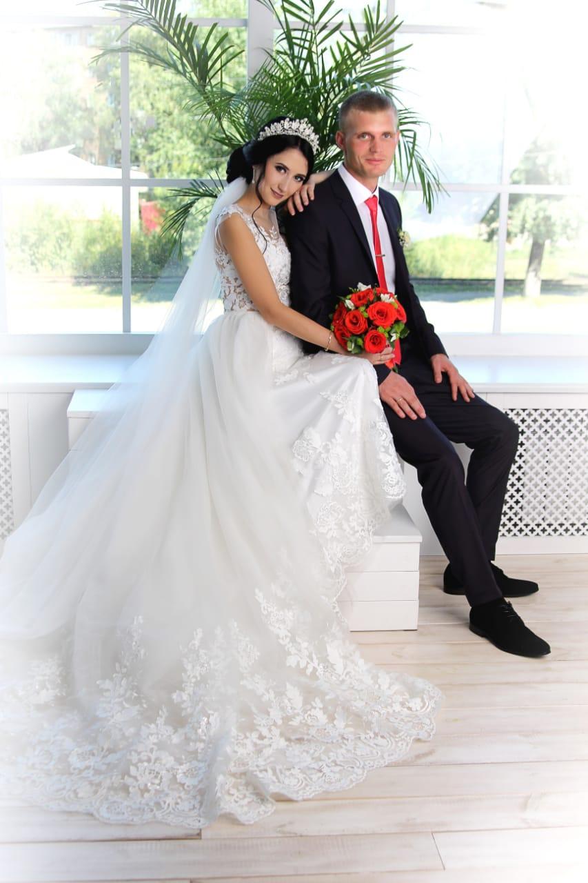 зураб енделадзе фото жены и свадьбы ринге работают все