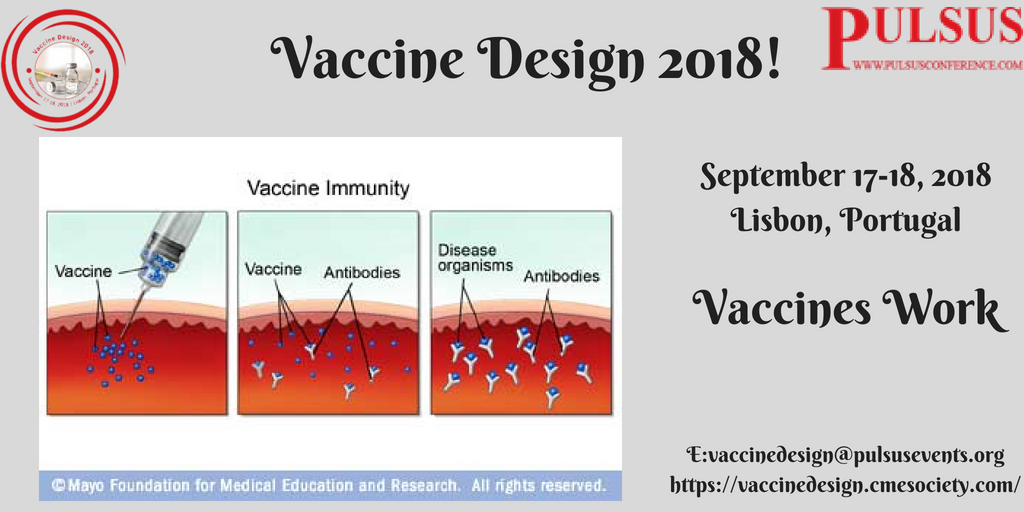 Anumitra B Vaccinedesign18 Twitter