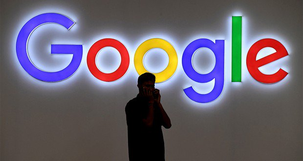 Sanctionné par Bruxelles, #Google agite la menace d'un Android payant >> https://t.co/xfrpdp5KeV
