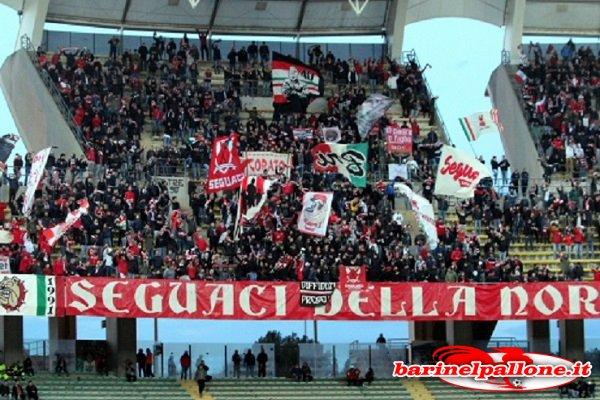 #Gdm - Oggi il #Raduno del nuovo #Bari alle 19. Come #Allenatore in pole Cornacchini. https://is.gd/PO5oJw #ADL #Calcio #Nuovobari #Rassegnastampa #Roma #Siparte #Squadra #Sscbari #barinelpallone  - Ukustom