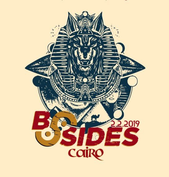 RT Plz Just one month left to submit you talksfor #BSidesCAI!!! Submit now at  https://www. bsidescairo.com/#cft  &nbsp;   #Infosec #securitybsides #cairo #Egypt<br>http://pic.twitter.com/1ONxoeR9d9