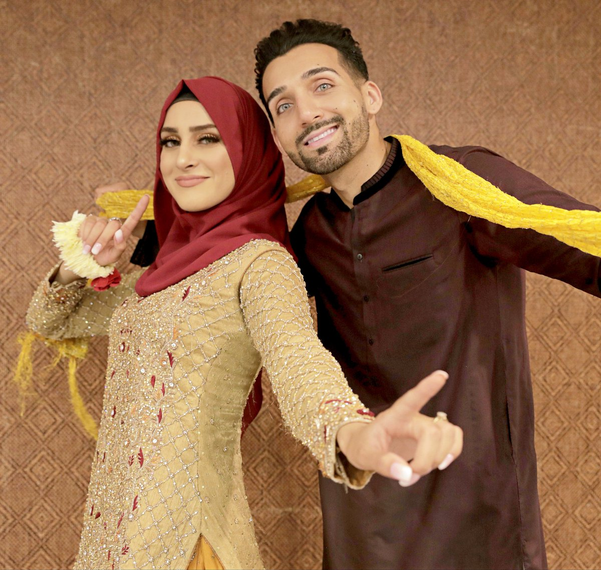 Sham Idrees On Twitter A Good Friend Is Hard To Find Because The Best One Is Already Mine Queenfroggy